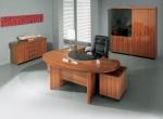 офис обзавеждане по поръчка 17579-2733