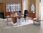 офис композиции 17580-2733