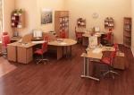 офис модули 17585-2733