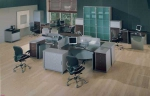 офис композиции 17586-2733