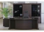 офисна мебел 17593-2733