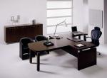 офис композиции 17606-2733