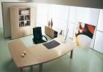 офис композиции по поръчка 17608-2733