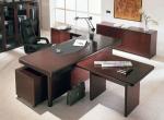 офисна мебел 17610-2733