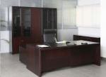 офисни модули 17621-2733