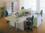 офис модули 17623-2733