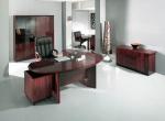 офис обзавеждане по поръчка 17625-2733