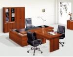 офисни модули 17626-2733