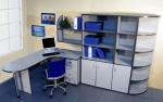 мебели за офиси 17628-2733