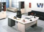 офис обзавеждане 17629-2733