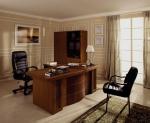 офис мебели по поръчка 17630-2733