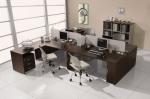 офис обзавеждане по поръчка 17637-2733
