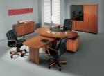 офис композиции 17640-2733