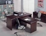 офис обзавеждане по поръчка 17642-2733
