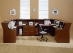 офис рецепция по поръчка 17653-2733
