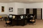 рецепция за офис 17676-2733