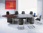 офис заседателна маса