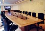 маса за конференции