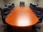 маса за съвещания