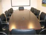 заседателна маса по поръчка
