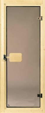 Врата за сауна 680х1810 мм