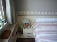 Спални от ЛПДЧ