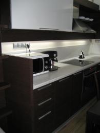 Кухненски мебели от ЛПДЧ