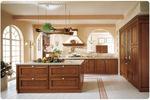 комфортни масивни кухни лукс авторски дизайн