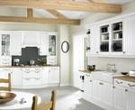 първокласни масивни кухни лукс по проект