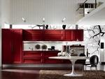 удобни луксозни класически кухни уникална визия