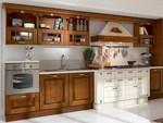 удобни прави класически кухни дъб уникална визия