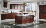 солидни класически кухни съвременен стил лукс