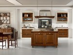 стабилни кухни класически в естествени цветове дизайнерски