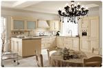 солидни класически кухни по размер лукс