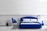 нестандартниидеи за обзавеждане на спални