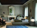 оригинални идеи за обзавеждане на спални лукс