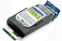 Фискален принтер Datecs FP 55-02