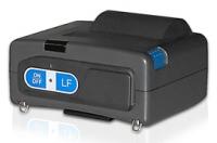 Datecs FMP 10 KL принтер + Microinvest Склад Pro