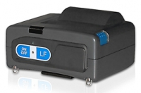 Datecs FMP 10 KL фискален принтер