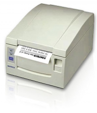 Фискален принтер + Microinvest Склад Pro