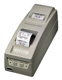 Microinvest Склад Pro и фискален принтер