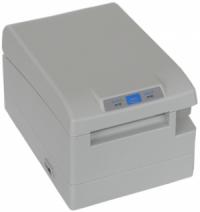 Фискален принтер Datecs FP-2000 KL