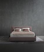 професионални идеи за обзавеждане на спални