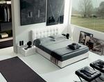 оригинални идеи за обзавеждане на спални