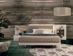 нестандартни идеи за обзавеждане на спални