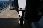 Качественна маса от ратан