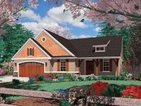 Сглобяеми къщи с метална конструкция 184 кв