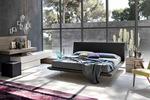 цялостен интериорен дизайн на спални София