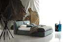 оригинален интериорен дизайн на спални