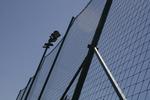 оградни мрежи за футболно игрище по поръчка